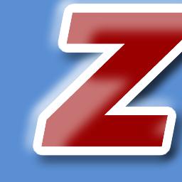PrivaZer 4.0.11 Crack Plus Product Keygen 2020 Free Download