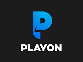 PlayOn 4.5.91 Build 29045 Crack With Keygen Free Download