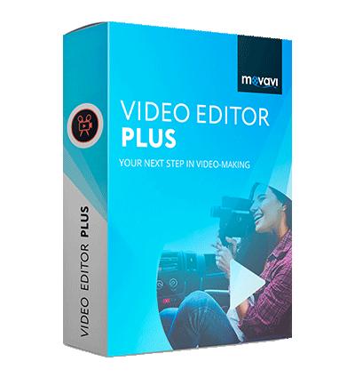 Movavi Video Editor 21.0. crack Plus Keygen Free Download 2020