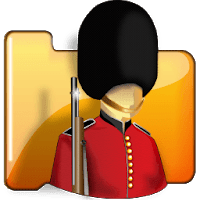 Folder Guard 19.4 Crack With License Free Download 2020