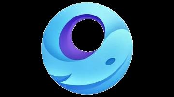 Gameloop 1.0.0.1 Crack + Keygen Free Download 2020