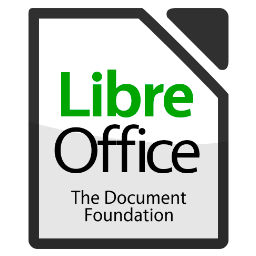 LibreOffice 7.0.2 Crack With Keygen Free Download 2020