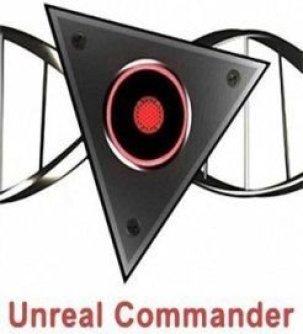 Unreal Commander 3.57 Build 1490 Crack Plus Keygen Free Download