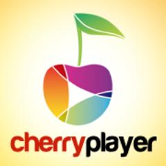 CherryPlayer 3.1.7 Crack With Keygen Free Download 2020