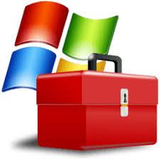 Windows Repair 4.9.6 Crack With License Keygen Free Download