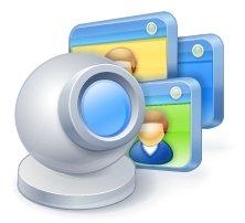 ManyCam 7.6.1.0 Crack With License Keygen 2020 Free Download