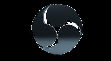 OBS Studio 26.0.2 With Keygen Free Download 2020