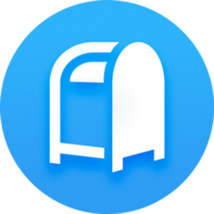 Postbox 7.0.34 Crack Plus Product Keygen Free Download