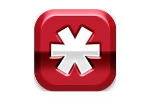 LastPass 4.58.0 Crack With Keygen Free Download 2020