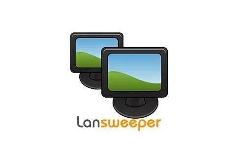 Lansweeper 8.0.130.39 Crack Plus Product Keygen Free Download