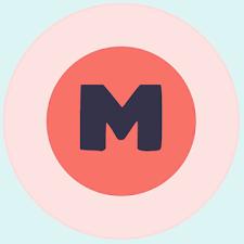 Missive 9.41.2 Crack Plus Keygen 2020 Full Free Download