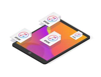 Tenorshare ReiBoot iOS for PC 7.6.1 Crack +Keygen Free Downlod 2020