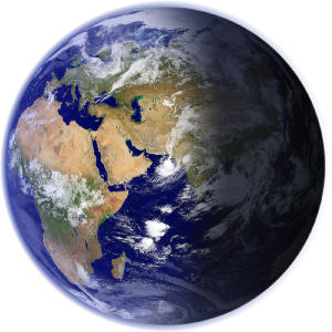 Earthview 6.7Crack + Product Key Free Download 2020